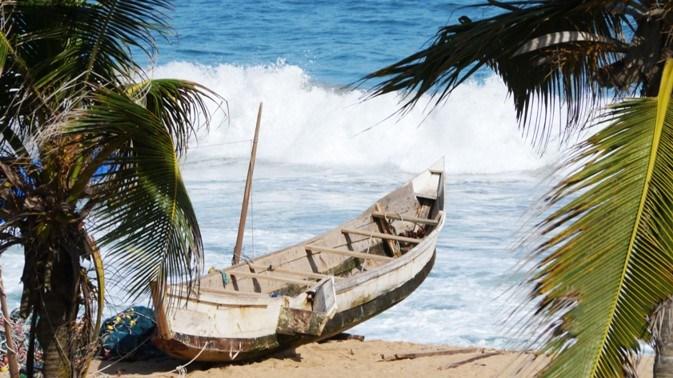 Choisir des vêtements de voyage pour visiter le Togo