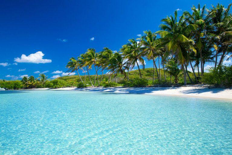 La tenue de voyage adaptée pour un voyage en Martinique : nos conseils