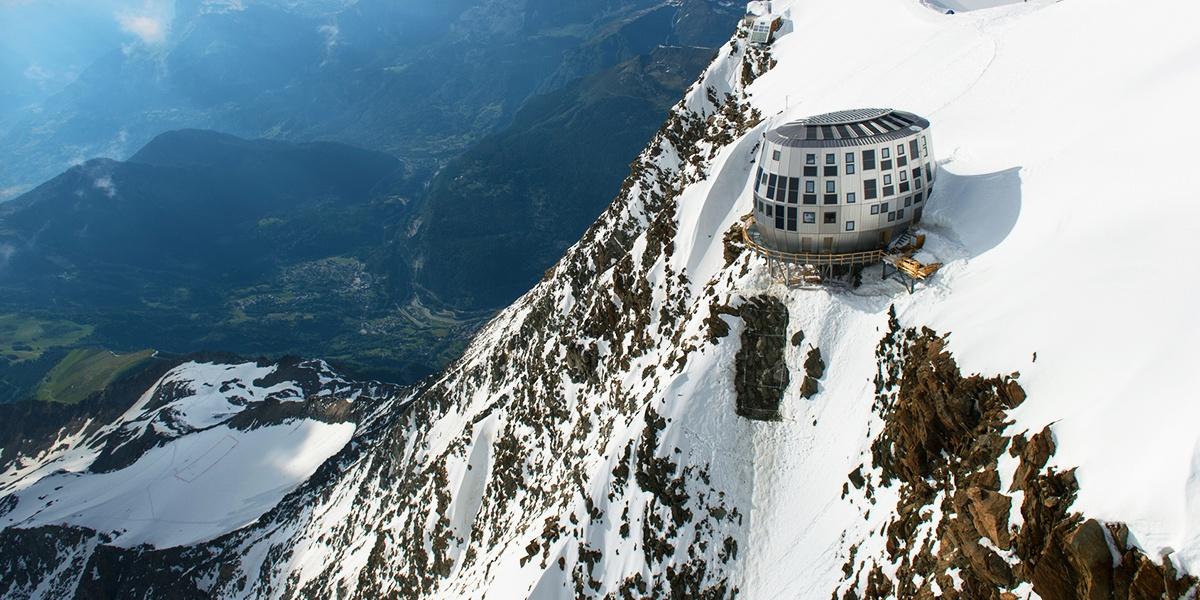 16169-ascension-mont-blanc-voie-normale-refuge-gouter