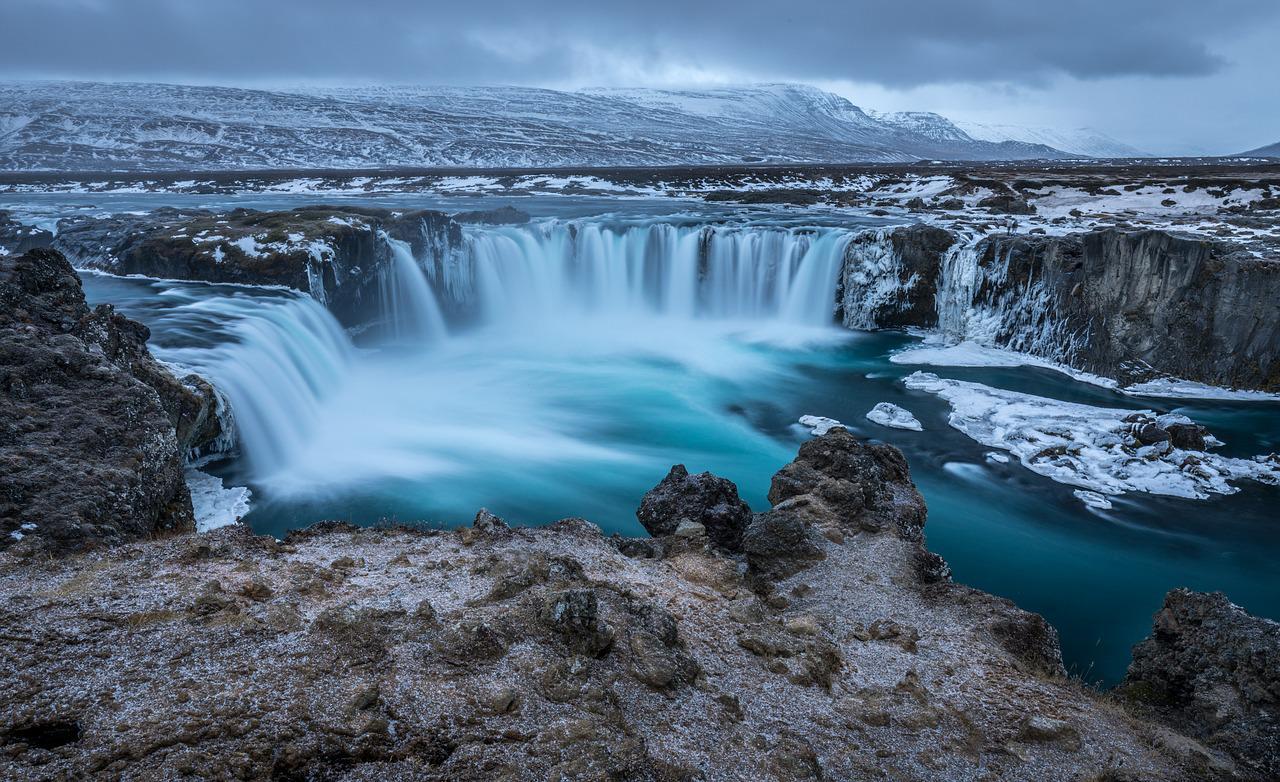 godafoss-islande (1)