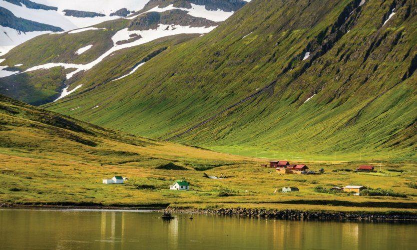 paysage-islande-6-5