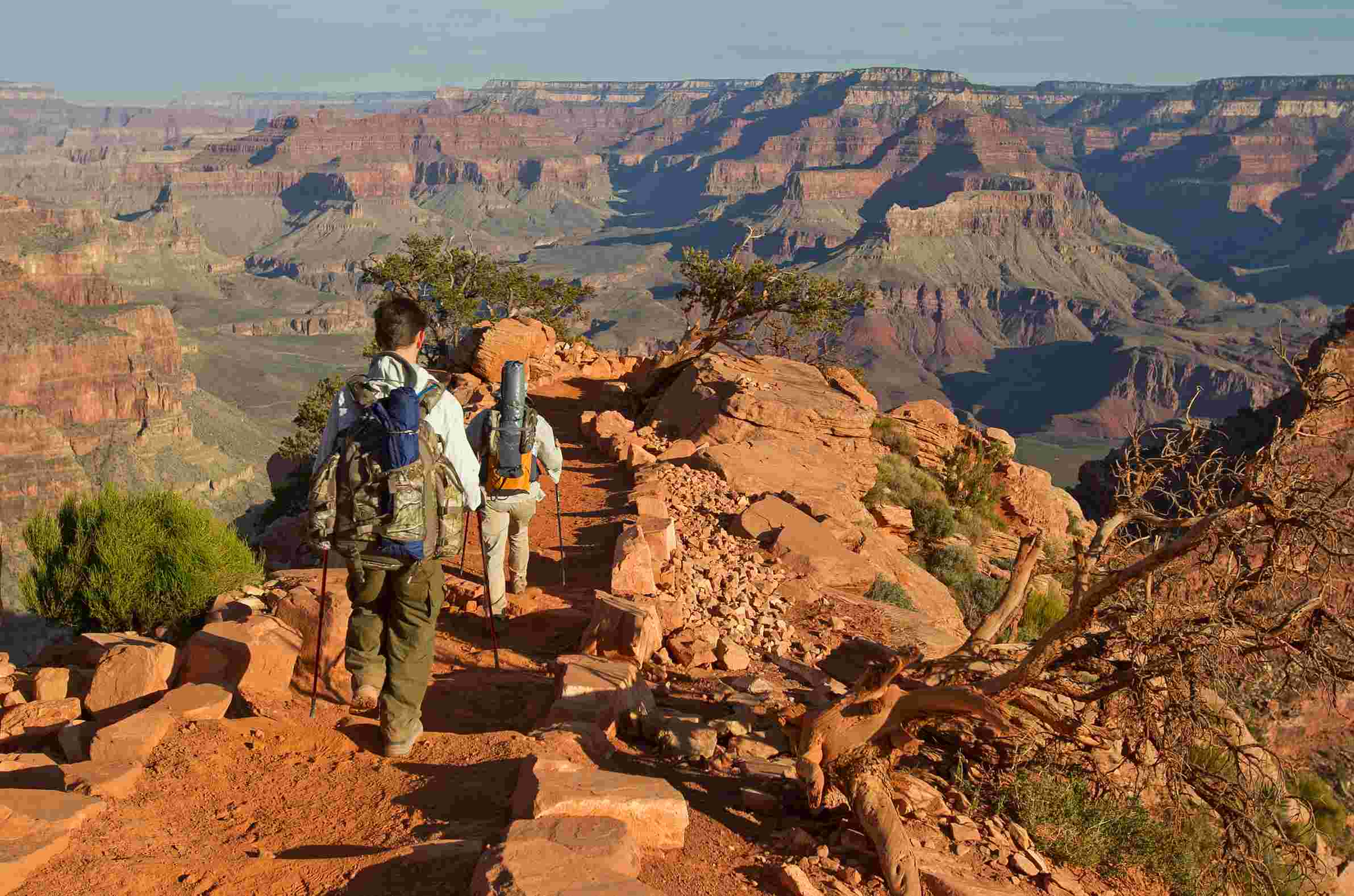 635815507348709927-South-Kaibab-Trail-1
