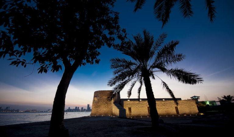 Quels vêtements pour visiter Bahreïn : nos conseils