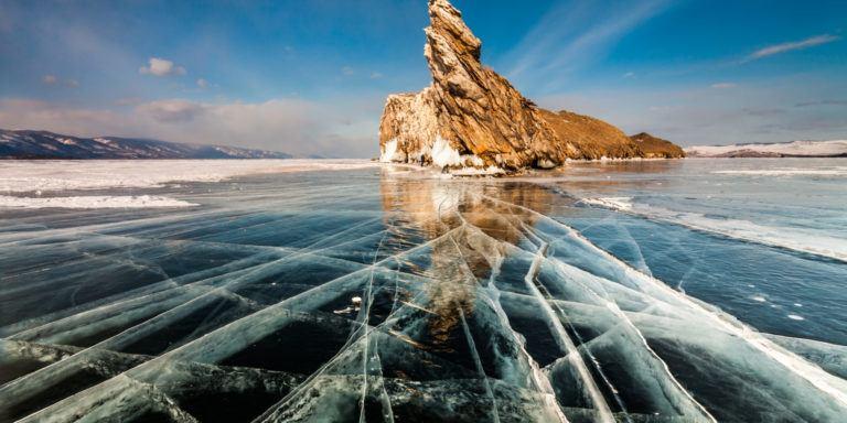 Quels vêtements emmener pour découvrir le lac Baïkal