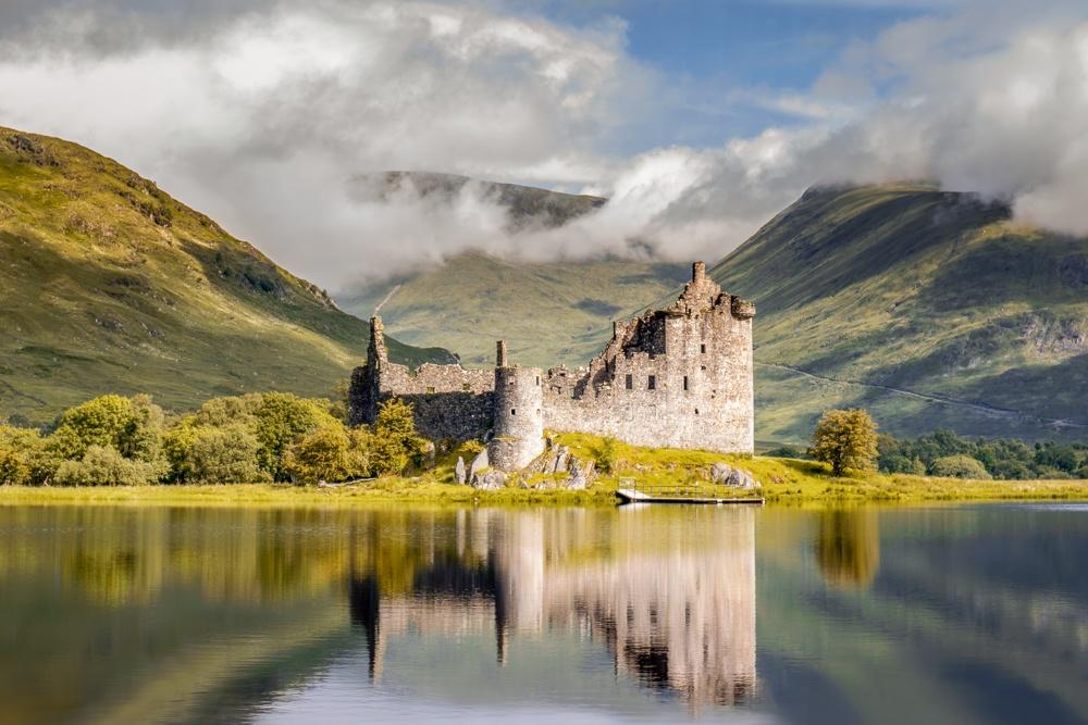 Highlands-blog-GetYourGuide