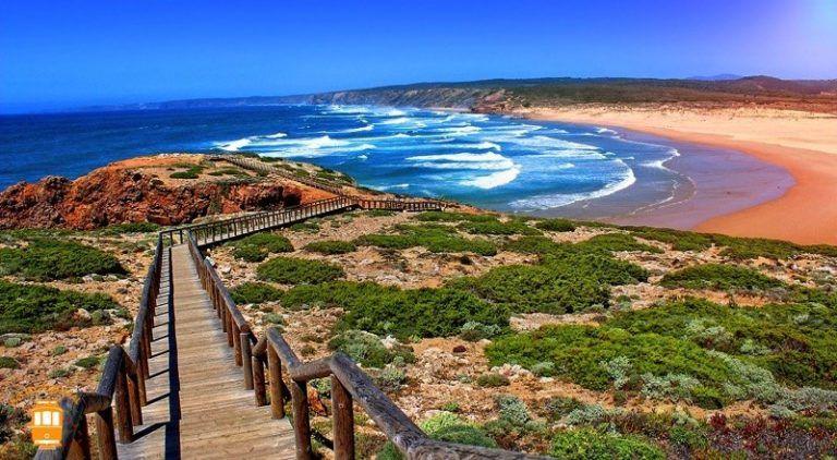 Quoi emmener en voyage en Algarve en toutes saisons ?