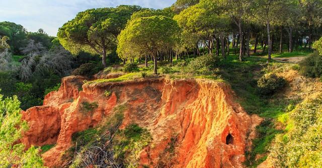 explore-nature-in-the-algarve-portugal-640x335