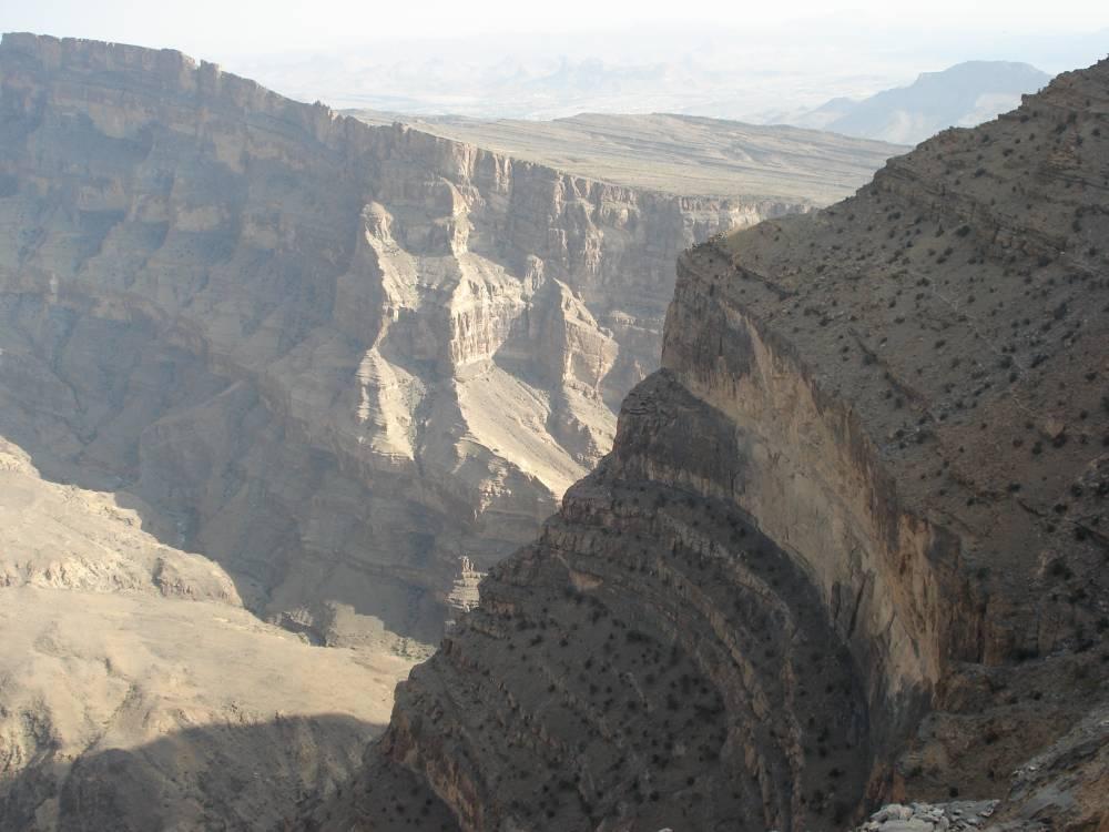 Wadi_Ghul