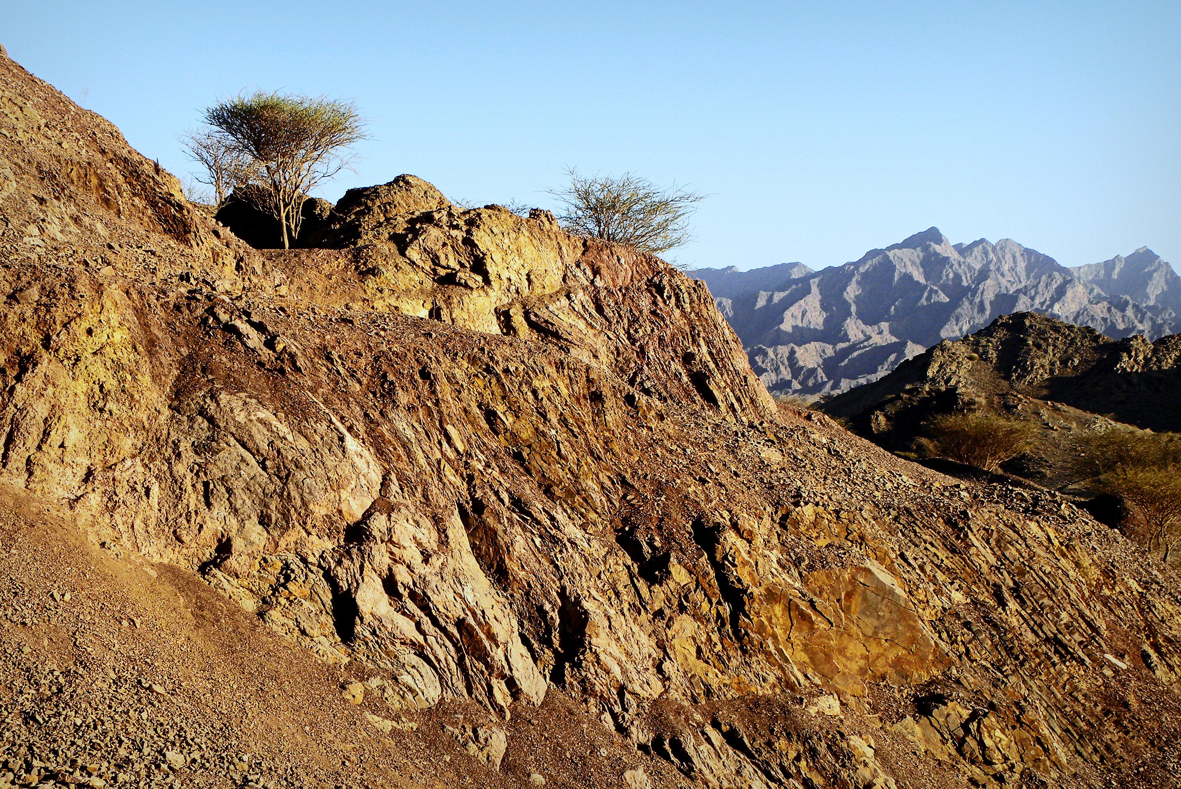 hajjar-mountains-hatta-pools-oman-1058966 (2)