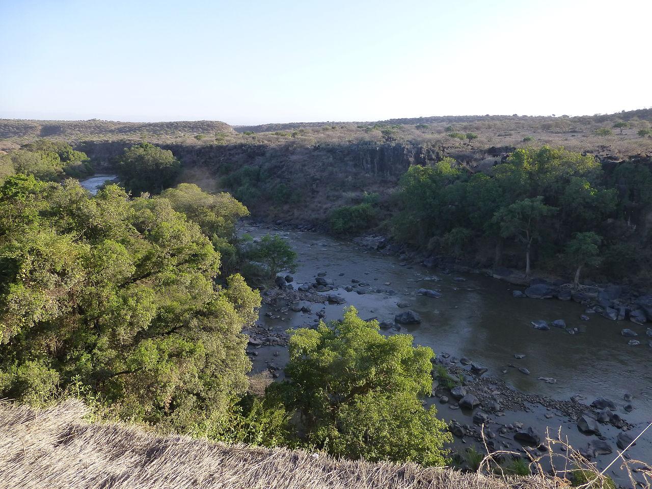 1280px-Parc_national_d'Awash-Ethiopie-Rivière_(1)