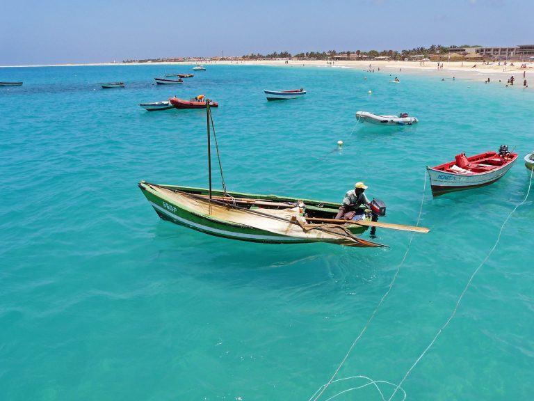Cap Vert : nos conseils vestimentaires pour votre séjour