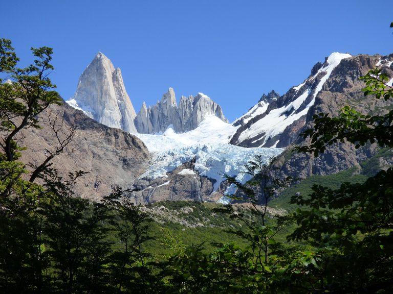 Nos conseils vestimentaires pour découvrir le Fitz Roy en Patagonie
