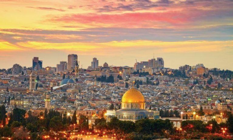 Sac de voyage : quoi mettre pour un voyage en Israël ?