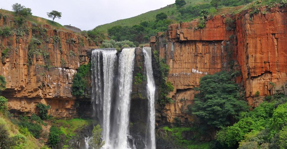 Conseils vestimentaires pour un voyage en Afrique du Sud