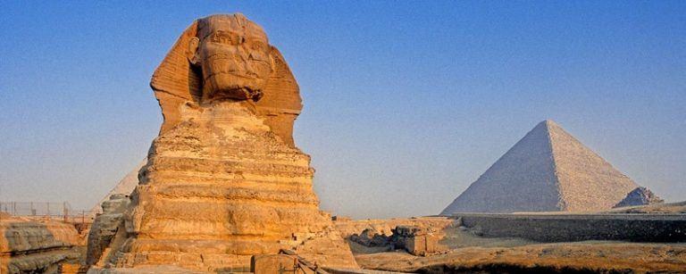 Conseils sur les vêtements de voyage à emmener en Égypte