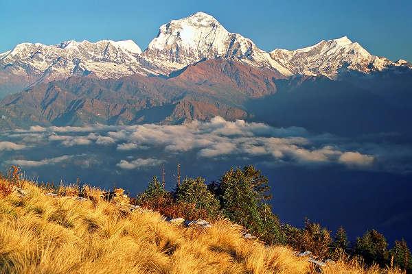 Annapurna-Circuit-Packing-List-image