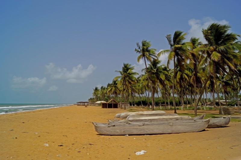 Bénin-Plage-de-Cotonou-1