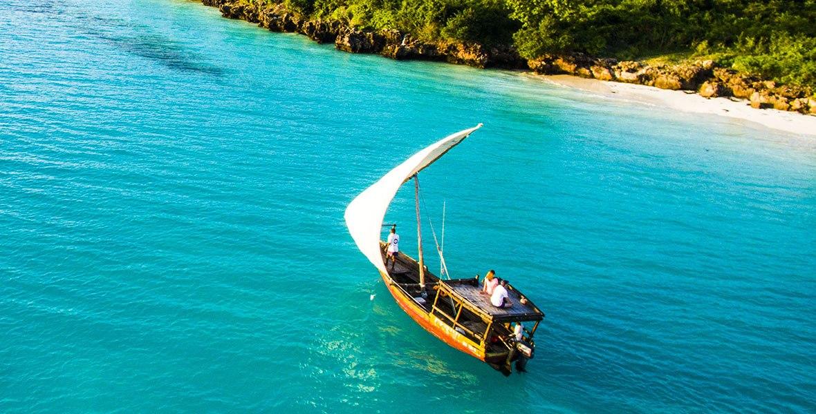 Drone-Zanzibar-4