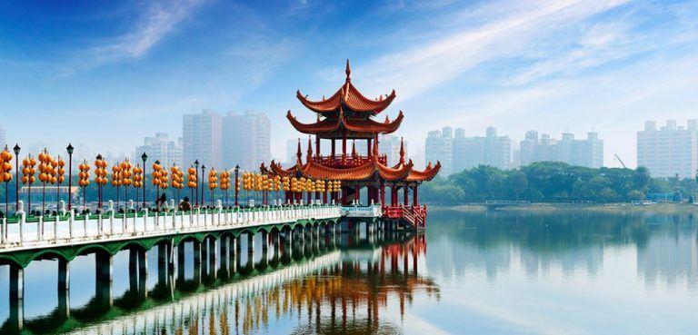 Les vêtements de voyage à choisir pour visiter Taïwan