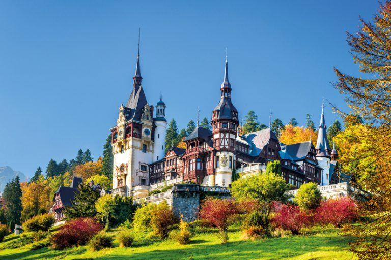 Conseils pour s'habiller en voyage en Roumanie à n'importe quelle saison
