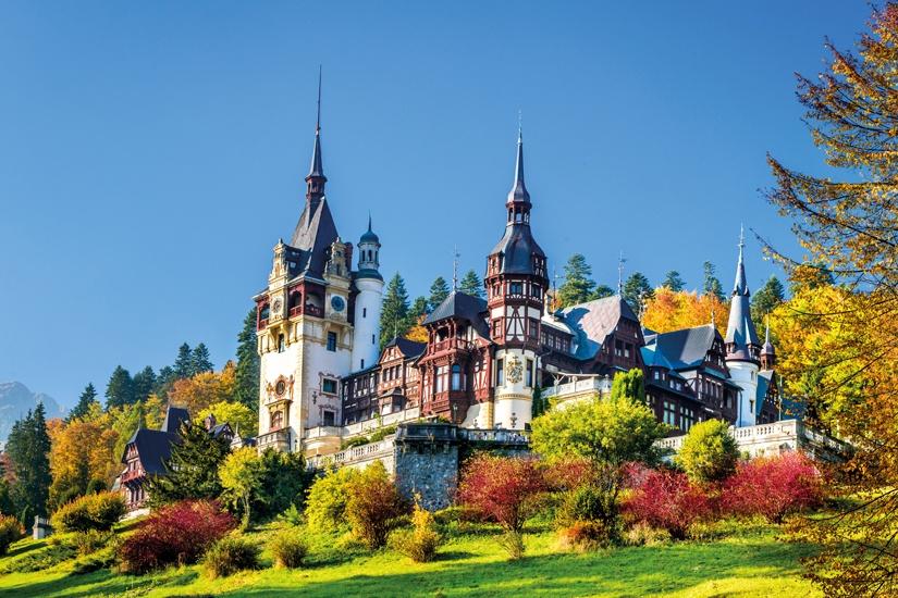 (Image)-image-Roumanie-sinaia-chateau-peles-17-fo_85867621