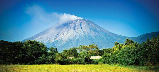 Voyage au Nicaragua : quoi mettre dans sa valise ?
