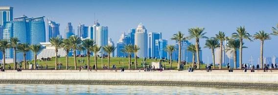 Qatar-1160x400