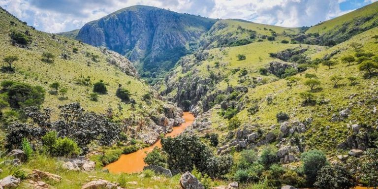 Faire sa valise à destination du Swaziland en toutes saisons