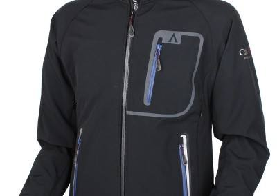 Nos conseils pour choisir sa veste de trek pour aller dans les Montagnes Rocheuses