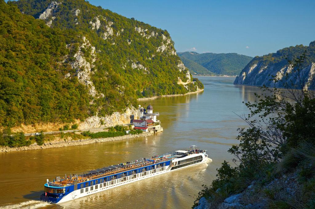 Voguez-sur-le-Danube-au-fil-des-capitales-imperiales_width1024
