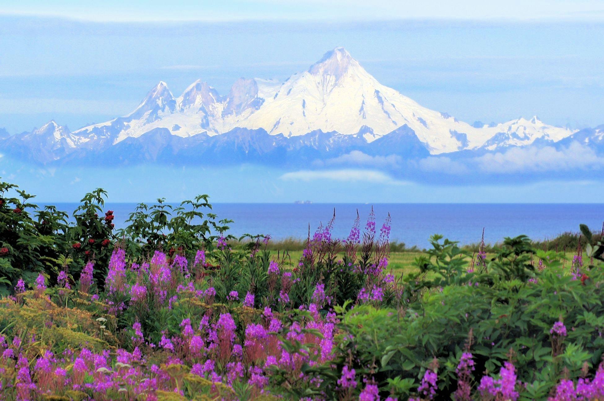 Visiter l'Alaska : quels vêtements emporter ?