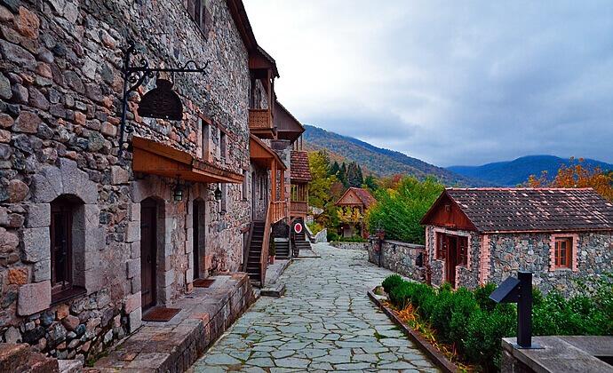 armenie-ville