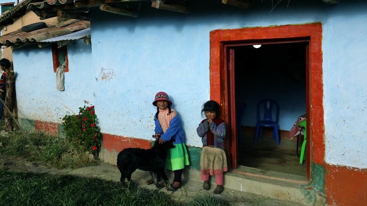 bolivia-207678_1280