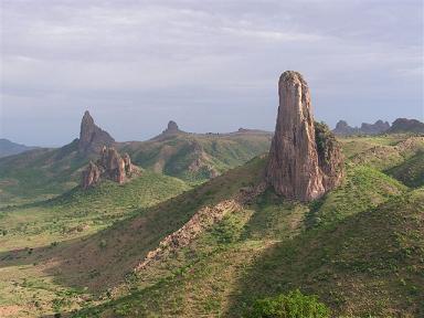 cameroun_paysage