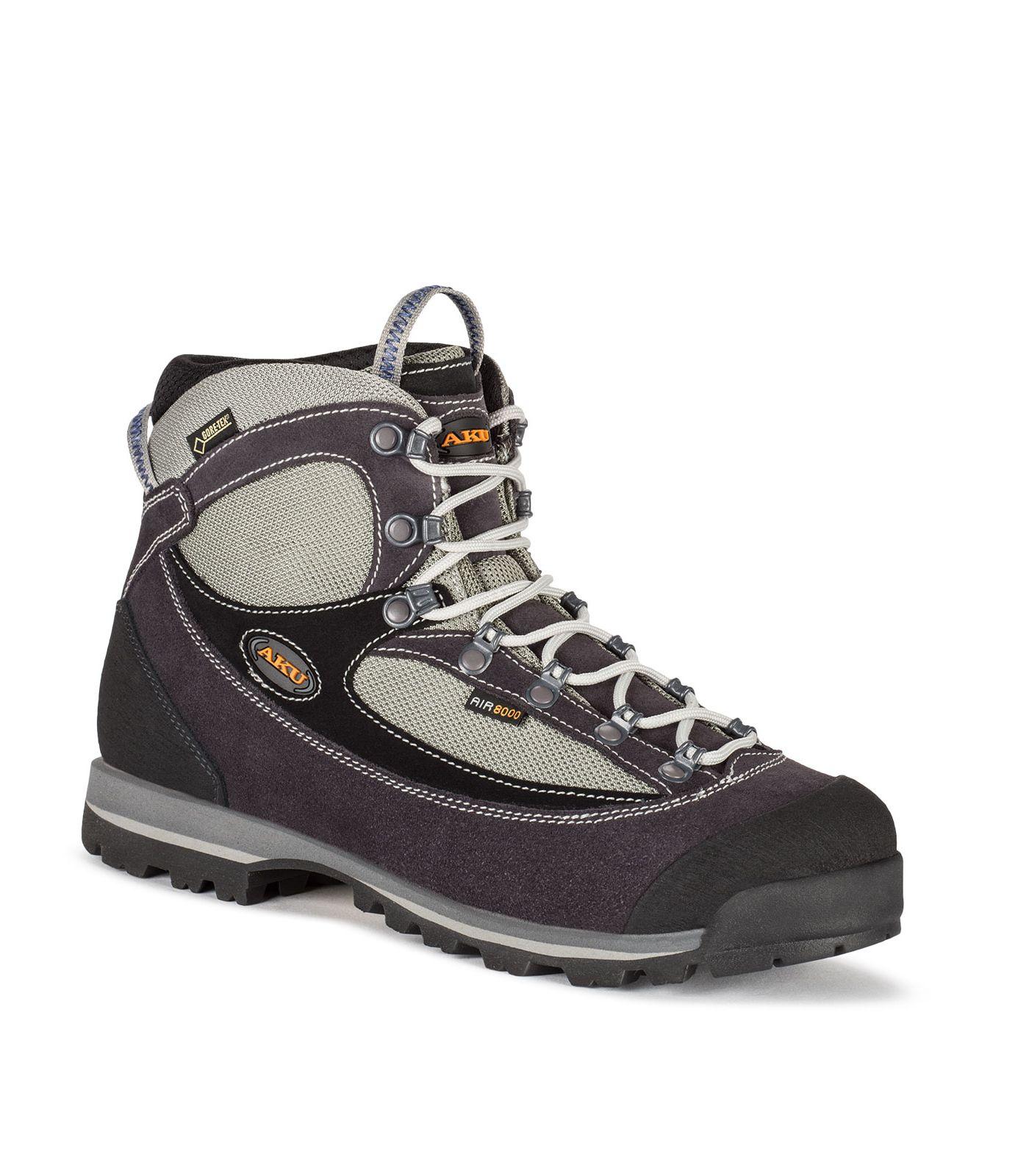 Gore De Randonnee Femme1 Chaussures Trekker Tex Doublees Lite Gtx 8nkXN0OPZw