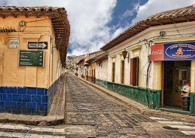 Choisir ses vêtements de voyage pour le Guatemala