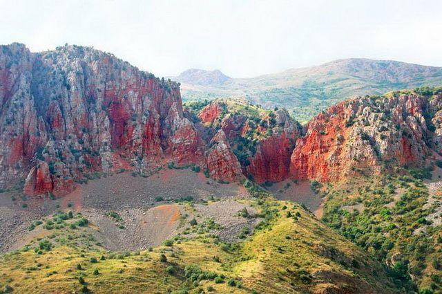 diapo-armenie-noravank-paysage-2-go