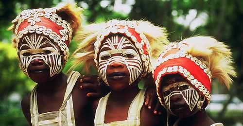 enfants-cote-d-ivoire