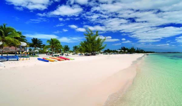 fiche_bahamas-2-
