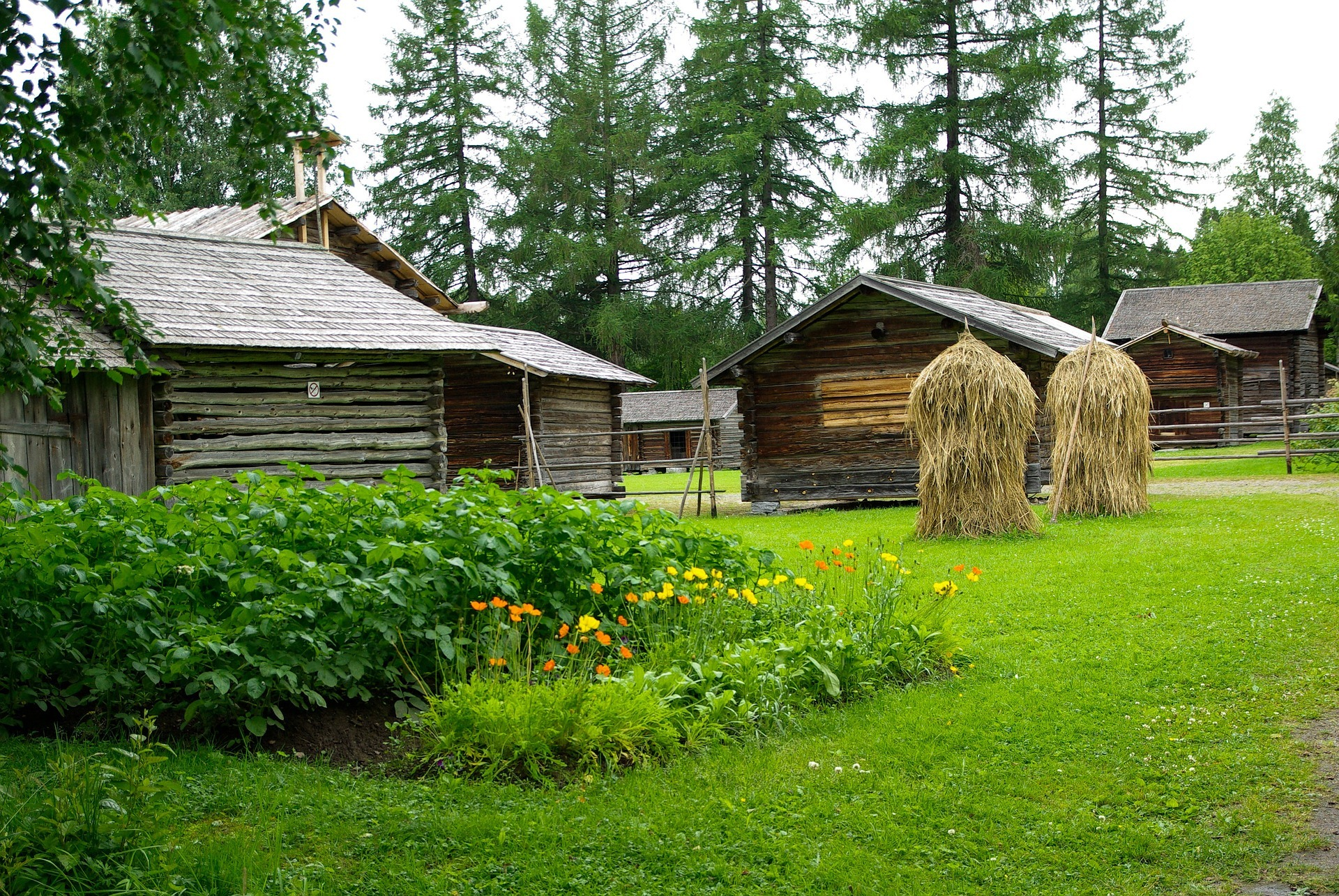 finland-909742_1920