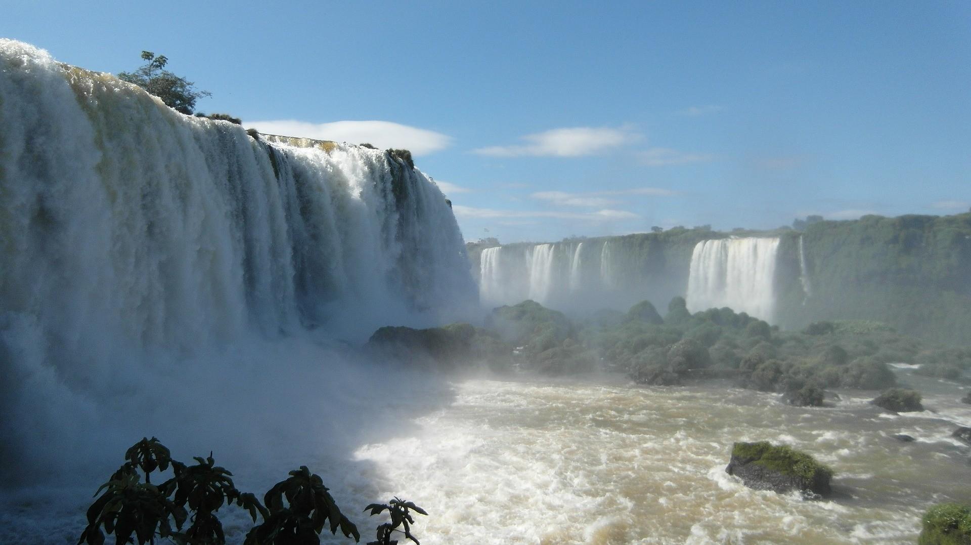 Choisir ses vêtements de voyage pour visiter l'Argentine