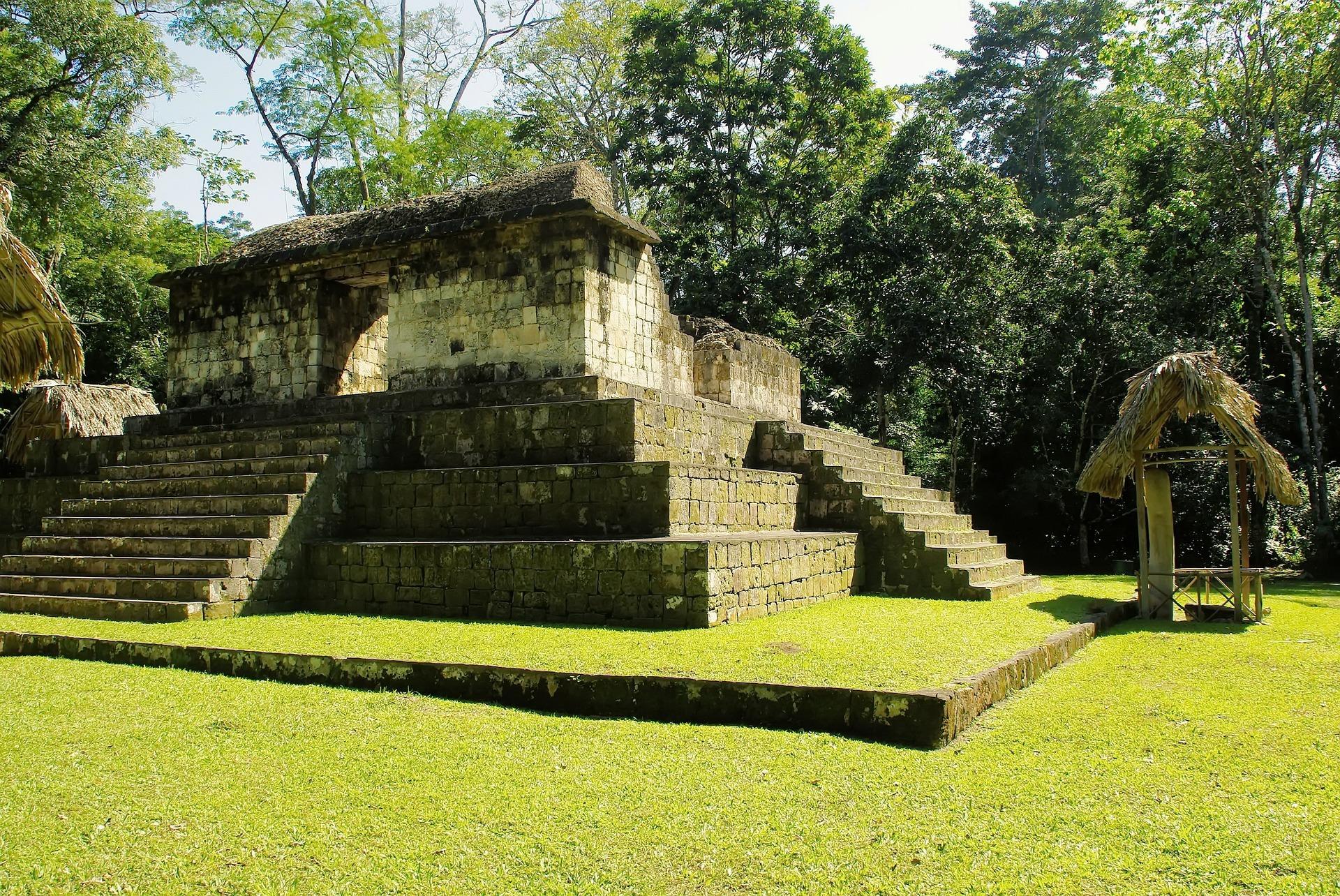 guatemala-1192199_1920