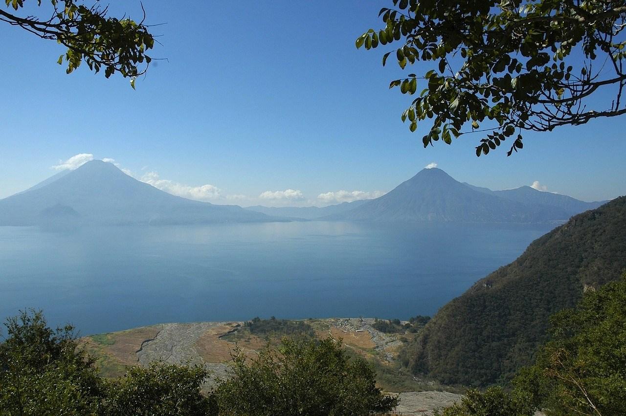 guatemala-80835_1280