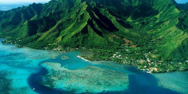 Conseils en vêtements de voyage pour découvrir Haïti
