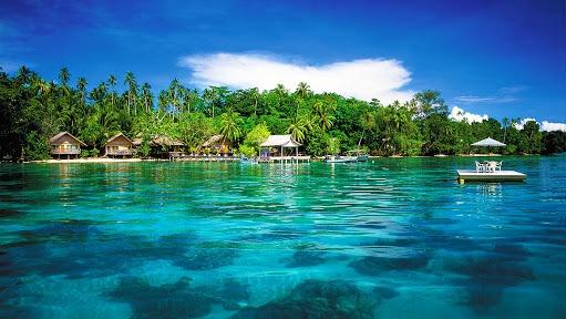 conseils pour s'habiller en voyage aux îles Salomon