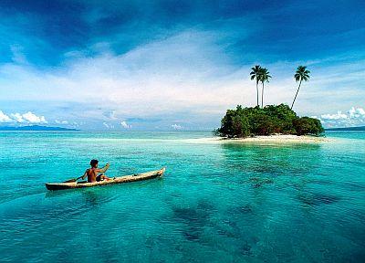 Conseils pour s'habiller en voyage aux îles Salomon en toutes saisons