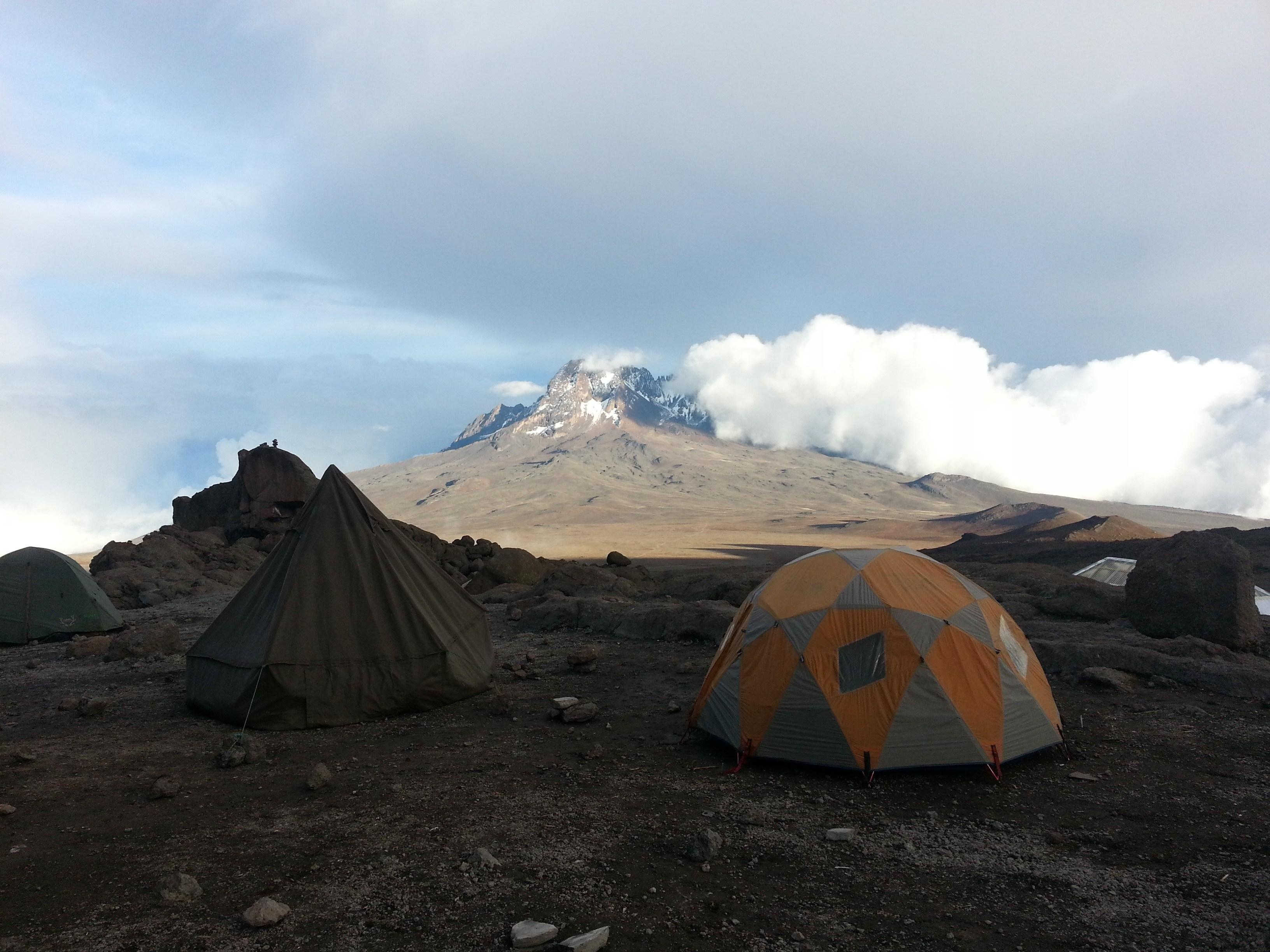 kilimanjaro-342696