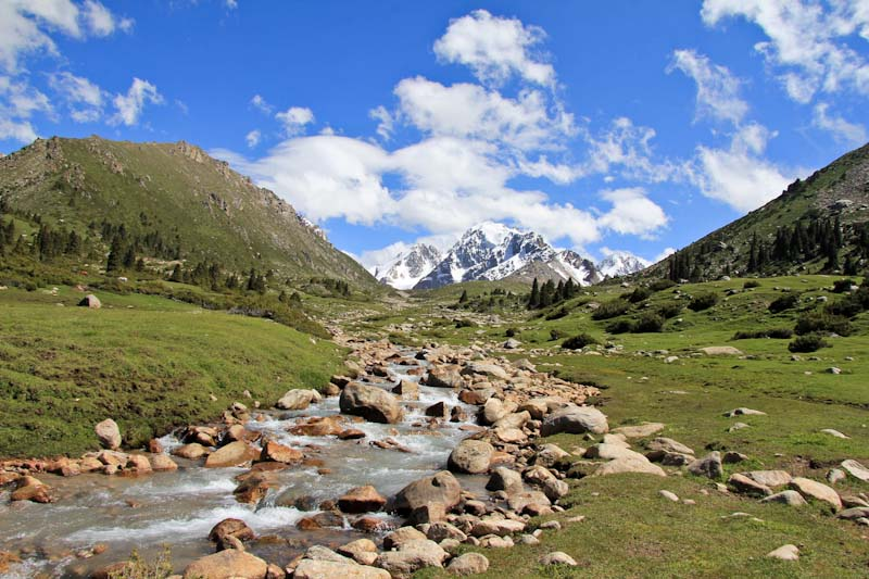kirghizistan-0308