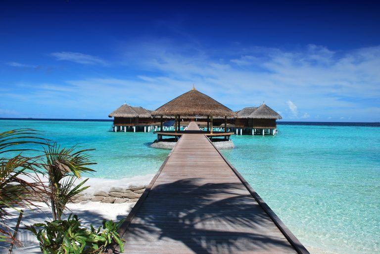 Quels vêtements choisir pour un voyage aux Maldives ?
