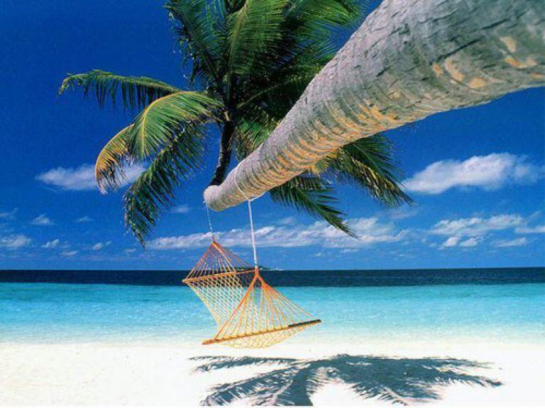 Quels vêtements en Guadeloupe pour voyager confortable ?